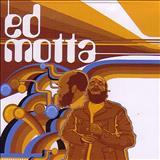 Ed Motta - ao Vivo (CD 1)