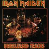 Iron Maiden - Unreleased Tracks