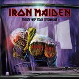 Iron Maiden - Best Of The B Sides