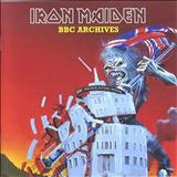 Iron Maiden - The BBC Archives [Live] Disc 1