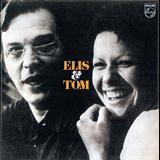 Antônio Carlos Jobim - Elis & Tom