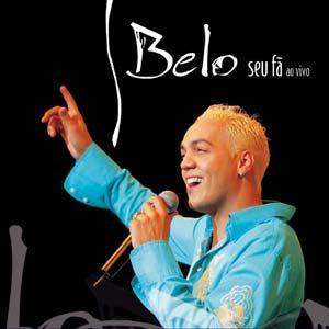 Belo170647