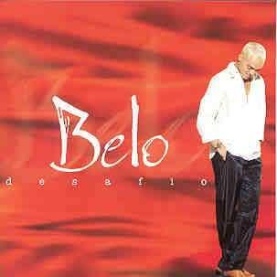 Belo170658