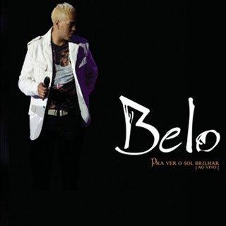 Belo170659