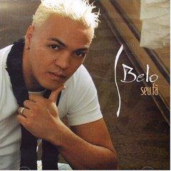Belo170661