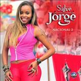 Novelas - Salve Jorge (Nacional 2)