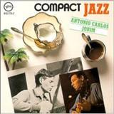 Antônio Carlos Jobim - Compact Jazz