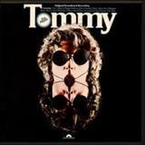 The Who - TOMMY (O FILME)
