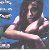 Black Charm - black charm vol 25