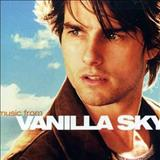 Filmes - Vanilla Sky