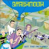 Smash Mouth - Get the picture