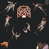 Roupa Nova - Roupa Nova (1981)