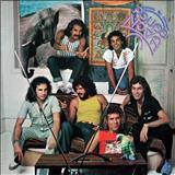 Tributo Ao Sorriso - Roupa Nova (1982)