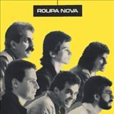 Roupa Nova - Roupa Nova (1984)