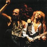 Jethro Tull - Jethro Tull in Concert