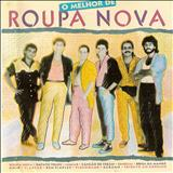 Roupa Nova - O Melhor de Roupa Nova (1990)