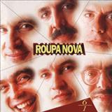 Roupa Nova - 6/1