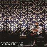 Marcelo Camelo - Marcelo Camelo - Voz e Violão