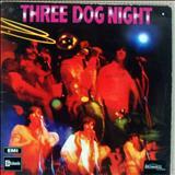 Three Dog Night - Three Dog Night - One