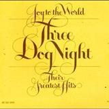 Three Dog Night - Joy to the World - Their Greatest Hits