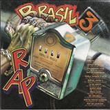 Rap Brasil - Rap Brasil 3