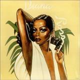 Diana Ross - Ross