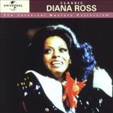 Diana Ross -  Classic Master Collection