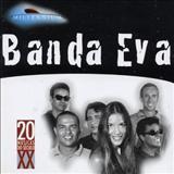Banda Eva - Millennium