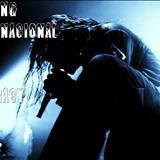 FAIXA 20 - dancing internacional