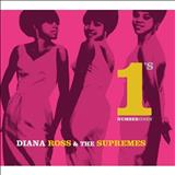 Diana Ross - Number 1s
