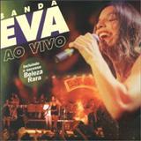 Banda Eva - Banda Eva - ao vivo