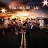 Fernando e Sorocaba - Homens e Anjos