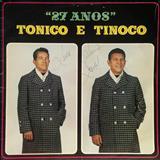 Musica - 27 tonico e tinoco