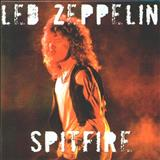 Led Zeppelin - Live - Spitifire