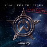 will.i.am - Reach For The Stars
