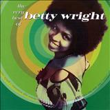 Betty Wright - The Very Best of Betty Wright
