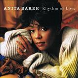 Body And Soul - Rhythm Of Love