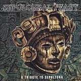 Sepultura - Sepultural Feast - A Tribute To Sepultura