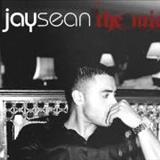 Jay Sean - Where I Wanna Be