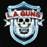 L.a Guns - L.A. Guns