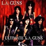 L.a Guns - Ultimate