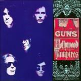 L.a Guns - Hollywood Vampires