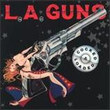 L.a Guns - Cocked & Loaded