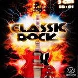 Classic Rock - Classic Rock 01