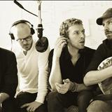 Coldplay - Acústico