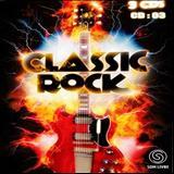 Classic Rock - Classic Rock 03