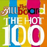 Billboard Hot 100 - Billboard Hot 100 Radio Songs 2013