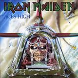 Iron Maiden - Aces High [Single]