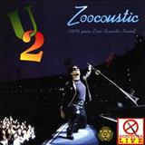 One - Zoocoustic