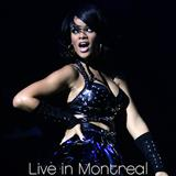 Rihanna - Good Girl Gone Bad Live in Montreal